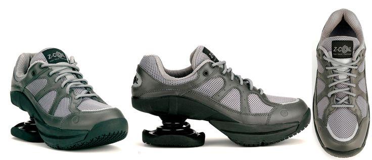 Running Shoe Stores Lakeland Fl