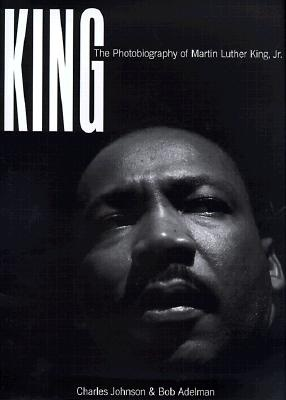 13 best mlk book display at eastwood images on pinterest book king the photobiography of martin luther king jr by charles johnson bob fandeluxe Image collections