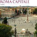 Piazza del Popolo - About - Google+