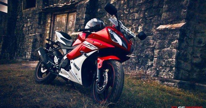 Yamaha R15 Wallpaper Hd Wallpaper Bikes Modified Bikes Projector