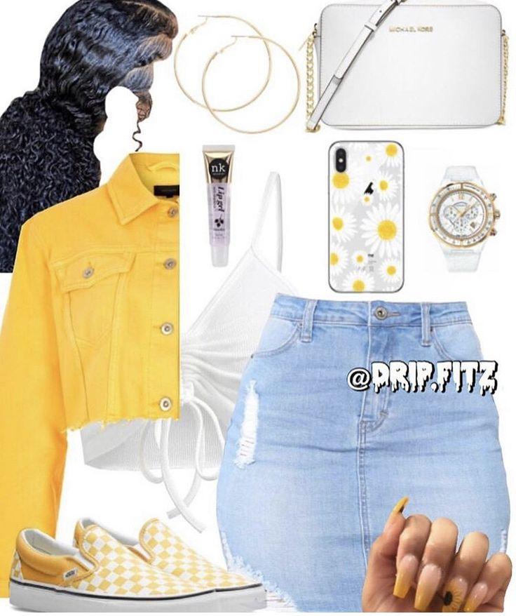 Pin By 𝐵 𝑅 𝐴 𝑇 ♕🌚🤤🐉 On P O L Y V O R E Swag Outfits