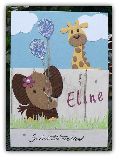 http://gerjanneke2.blogspot.nl/2016/04/verrassingspost-voor-eline.html