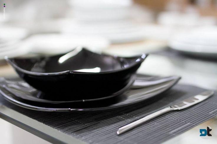 Oggetti raffinati, adatti a qualsiasi tipo di arredamento, pratici, di #design. Scegliete il meglio per la vostra tavola tra i nostri tanti prodotti.