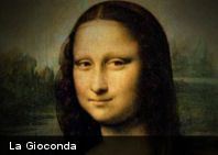 Cápsula Cultural: las 10 pinturas más famosas del mundo ~ Culturizando