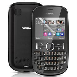 Sell My Nokia Asha 201 Compare prices for your Nokia Asha 201 from UK's top mobile buyers! We do all the hard work and guarantee to get the Best Value and Most Cash for your New, Used or Faulty/Damaged Nokia Asha 201.