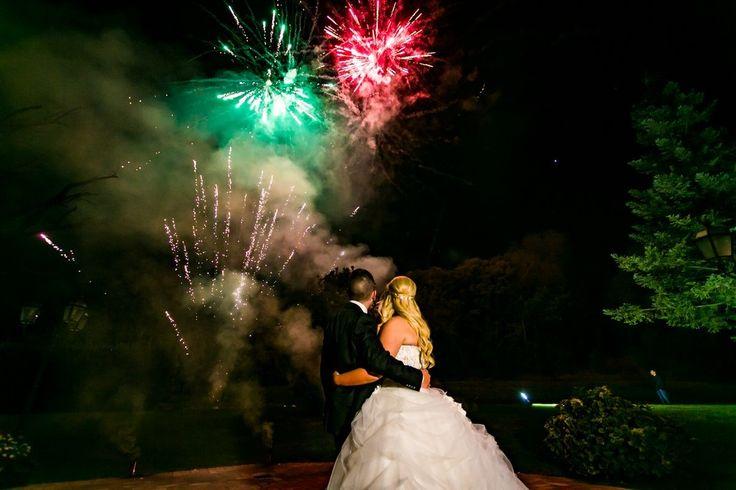Gennaro e Sara - Servizi fotografici matrimoniali e prematrimoniali a roma - Fotografo di Matrimonio Roma | FRANCESCO CARBONI | Rome Wedding Photographer