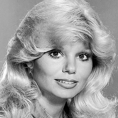 Loni Anderson Biography - Facts, Birthday, Life Story - Biography.com