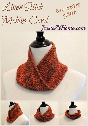 201 besten Crochet in Color: Yellow and Orange Bilder auf Pinterest ...