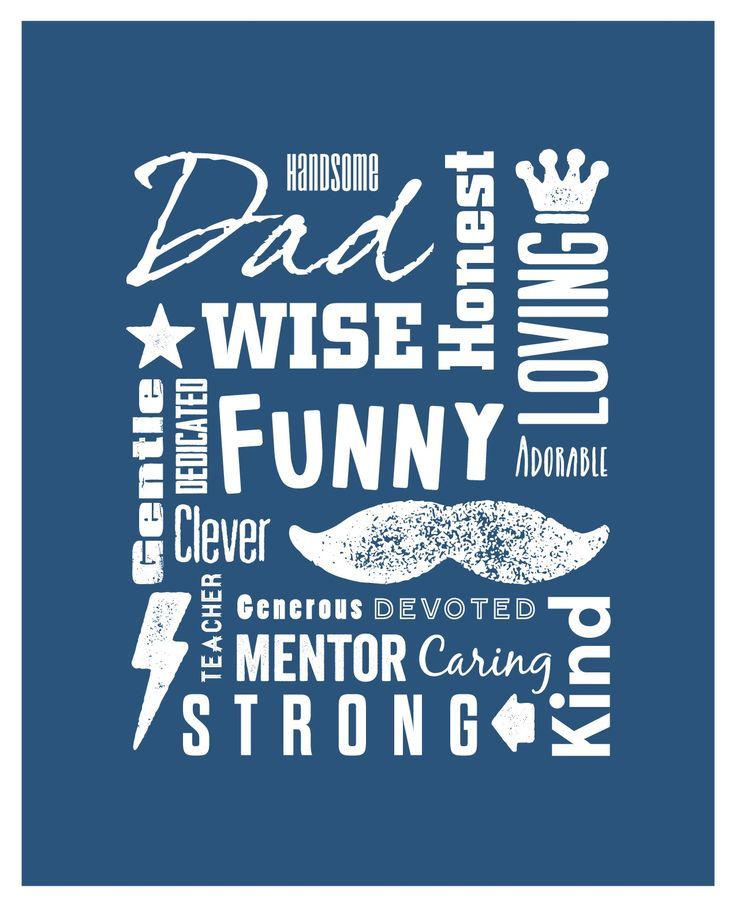 Fathers Day Quotes Brilliant 37 Best Fathers Day Messages Images On Pinterest  Festival Quotes