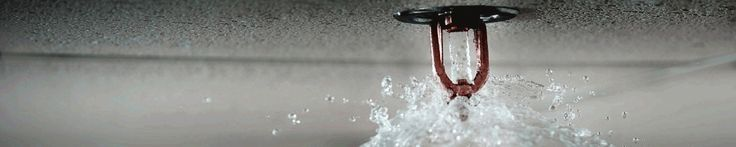 https://www.thermotechsolutions.co.uk/services/fire-protection/fire-sprinkler-systems/  Fire Sprinkler Systems have early detection of fire with simultaneous, automatically raising of the alarm.  Prestbury House, Bamford Business Park, Stockport. SK41PL