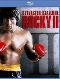 Rocky II [Blu-ray] [Eng/Fre/Spa] [1979], 15700162
