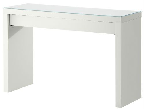 25 best ideas about malm dressing table on pinterest ikea dressing table - Ikea dressing modulable ...