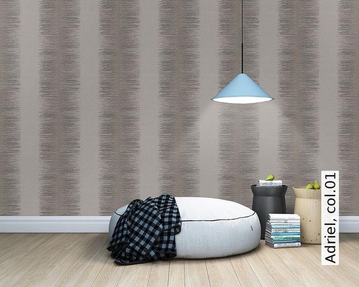 432 best Tapestry images on Pinterest Tapestries, Wall papers - schöner wohnen tapeten wohnzimmer
