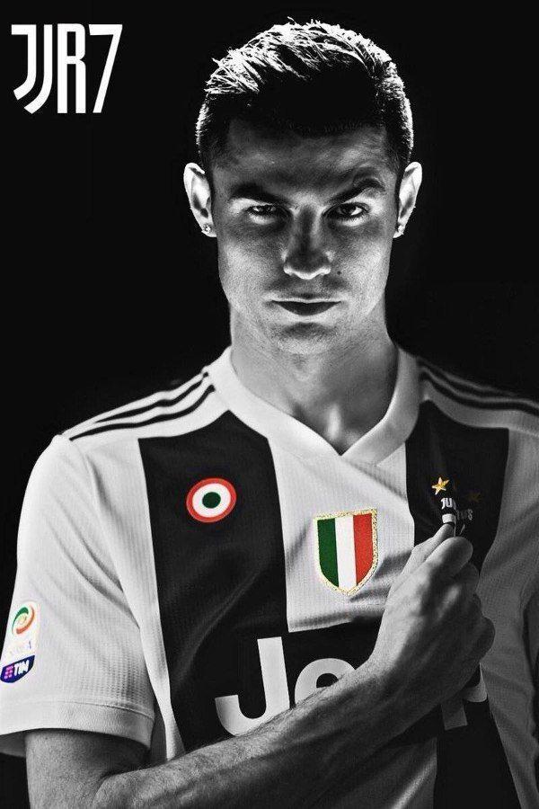 4 Partidos Champions League 2019 2020 Murano Sports Ronaldo Wallpapers Ronaldo Juventus Cristiano Ronaldo