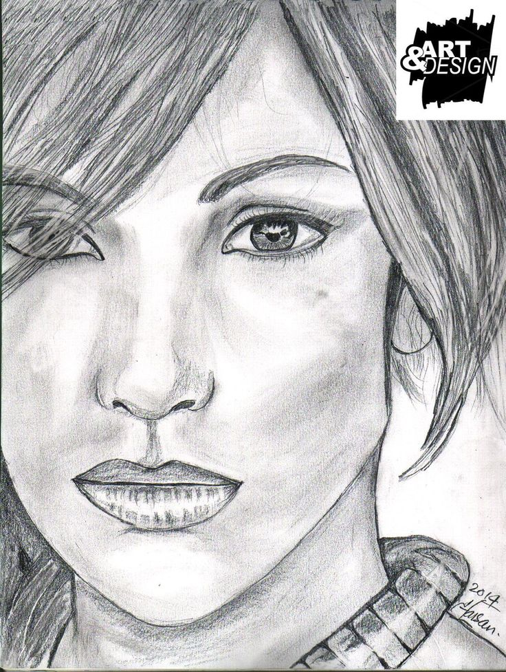 Pencil sketch by zohaib hassan for mote about zohaib hassan please visit facebook com