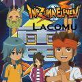 Colección de capítulos de la nueva Generación de Inazuma Eleven, Los Inazuma Eleven Go! -Capitulos On-Line [MegaVideo] -Descargables (Mejor Calidad) [MegaUpload] -Actualizado cada semana Full Recomendado para Fans de la Primera saga y para Fans mas...