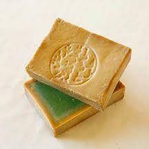 「アレッポの石鹸」の画像検索結果