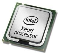 (=^・^=) Acheter maintenant (^O^) Livraison rapide gratuite! (^m^) Intel Xeon Intel® Xeon® Processor E5-2683 v4 (40M Cache, 2.10 GHz), Intel Xeon E5 v4, 2,1 GHz, LGA 2011-v3, Serveur/Station de travail, 14 nm, E5-2683V4 Xeon Processor E5-2683 v4 (40M Cache, 2.10 GHz) http://www.satsumapie.com/default/intel-xeon-r-r-processor-e5-2683-v4-40m-cache-2-10-ghz-2-1ghz-40mo-smart-cache-processeur.html