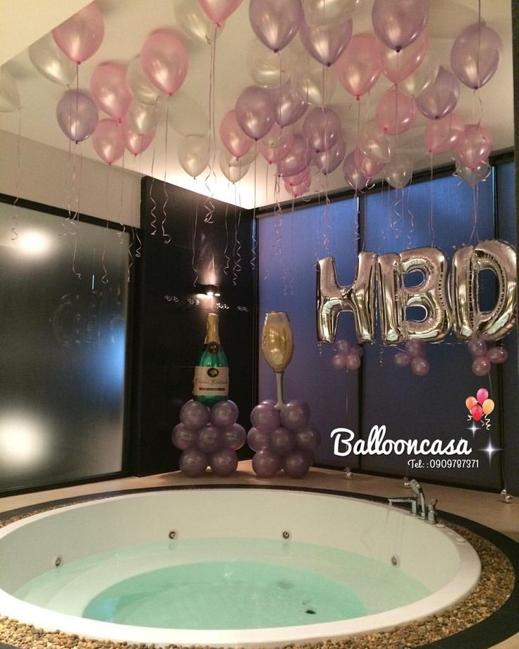 25+ Best Ideas About 22nd Birthday On Pinterest