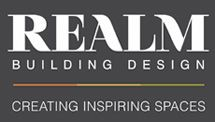 Realm Building Design | Creating Inspiring Spaces