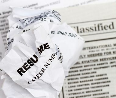 Best Resume Help Images On   Resume Help Job Search