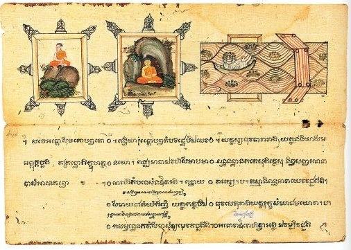 how to meditate buddhism pdf