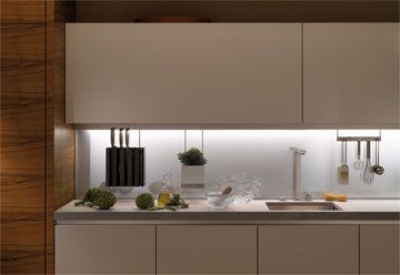 Miele kitchen design awards and november on pinterest for Miele kitchen designs