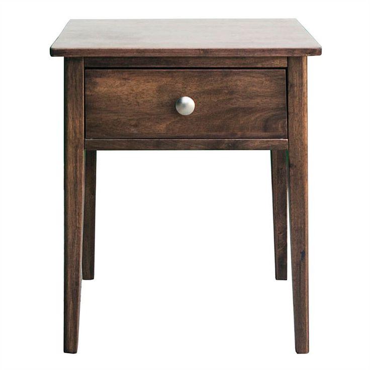 Bedroom Furniture For Sale,View Range Online Now - Lina Bedside 35x45cm