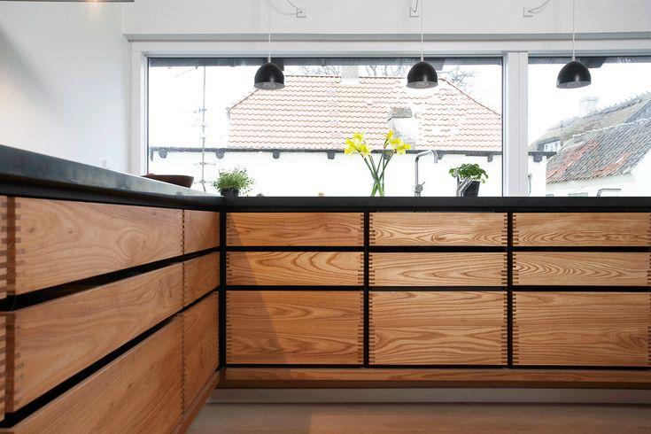 Minimal Kitchen - flodeau.com - 24