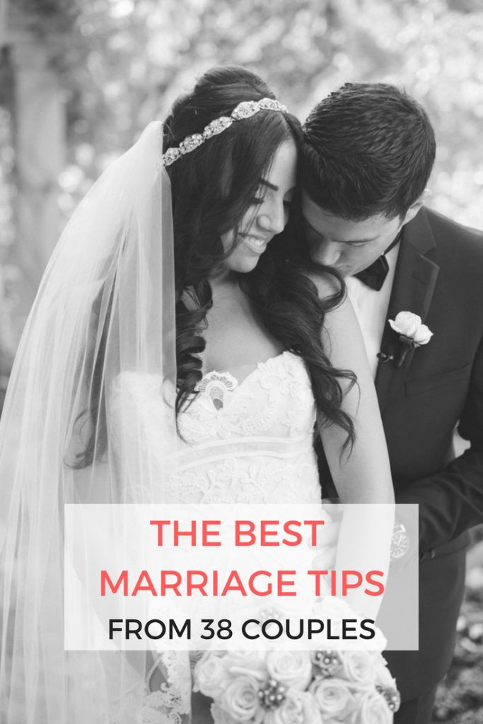 Advice For Newly Dating Couples