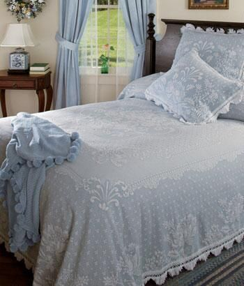 guest bedroom | my dream home | Pinterest | Abigail Adams ...