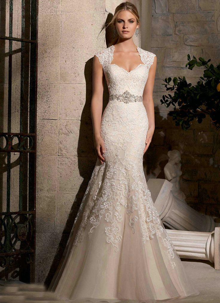 The white dress bridal in fort lauderdale