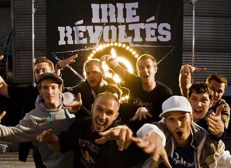 http://newleakedalbum.com/irie-revoltes-irie-revoltes-leaked-album/ Irie Révoltés – Irie Révoltés album 2015, Irie Révoltés – Irie Révoltés album download, Irie Révoltés – Irie Révoltés download, Irie Révoltés – Irie Révoltés download album, Irie Révoltés – Irie Révoltés download mp3 album, Irie Révoltés – Irie Révoltés download zip, Irie Révoltés – Irie Révoltés FULL ALBUM, Irie Révoltés – Irie Révoltés gratuit, Irie Révoltés