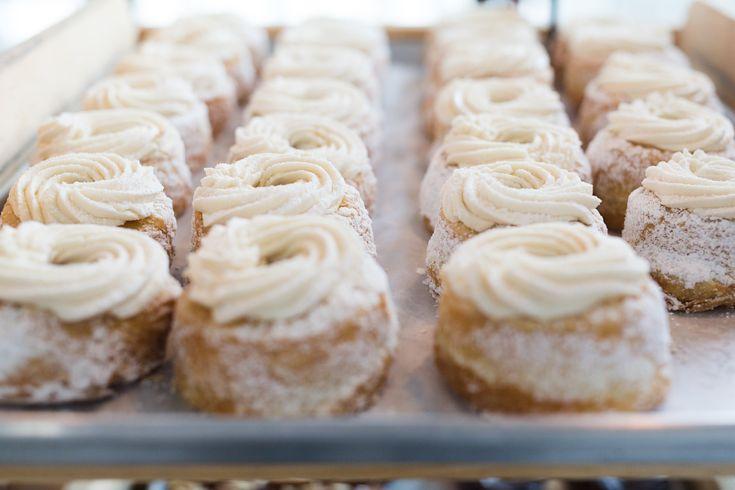 Five Daughters Bakery - Nashville