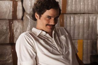 The Profit Pablo Escobar Made On A Kilo Of Coke Will Blow Your Mind - http://viralfeels.com/the-profit-pablo-escobar-made-on-a-kilo-of-coke-will-blow-your-mind/