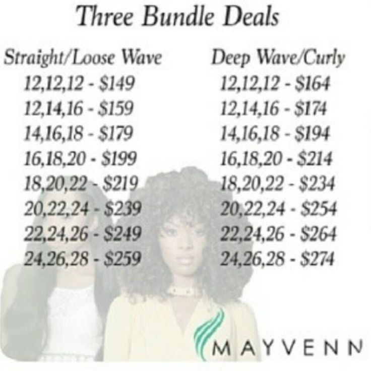 Shop my 3 bundle deal at stizzy.mayvenn.com  Buy 3 bundles get 255 off using code WAVES Free shipping for all orders   Follow me on Facebook at Mayvenn Beauty and Snapchat @stizzystar74