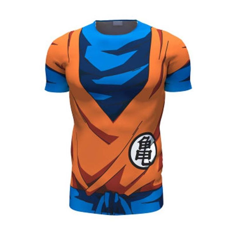 25 Best Dragon Ball Z Images By Aaron Gann On Pinterest T Shirts