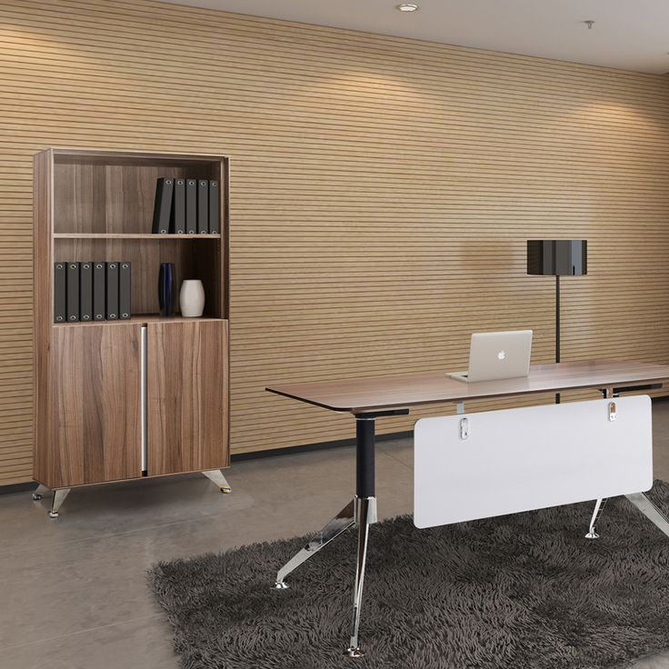 67 best Private Office images on Pinterest Office furniture