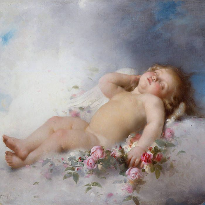 Lullaby MP3 Download Favorites - Claire De Lune, Raindrop Prelude (Chopin), I Will Be Here (Steven Curtis Chapman aka SCC), Danny Boy, To A Wild Rose, Storybook Love, Traumerei, Cradle Song, Twinkle Twinkle Little Star, Longer Than (Dan Fogelberg), Moonlight Sonata (Beethoven)