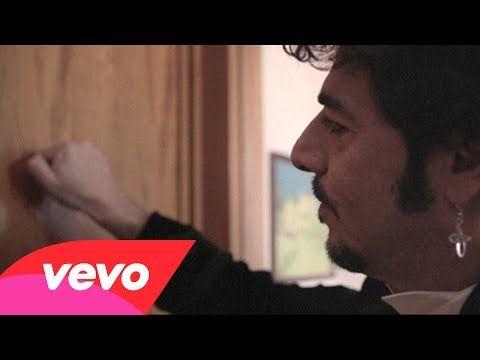 Max Gazzè - Sotto casa (Official Video) - YouTube