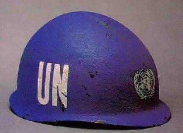 Az ENSZ a szegények megsegítésére költené a világadót...átlátszó, nem?