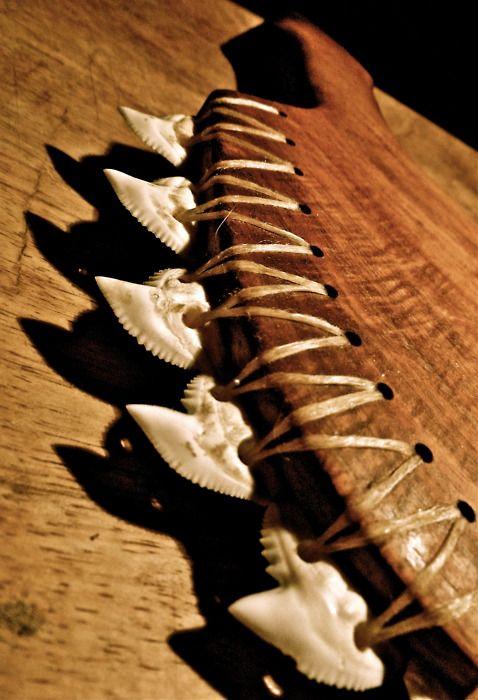 leiomano ancient hawaiian pinterest sharks posts