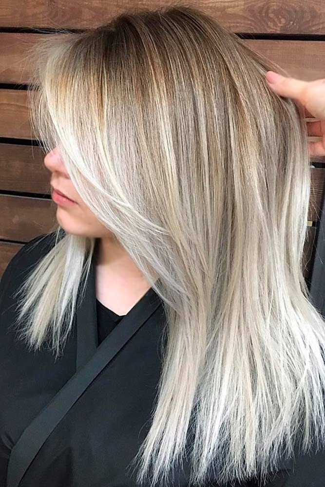 137 Best Images About Hair Colors I Like And Styles To