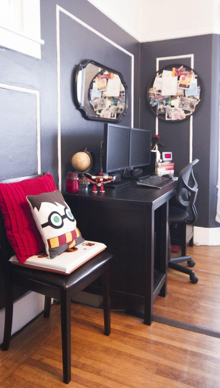 best home design images on pinterest apartment living apartment