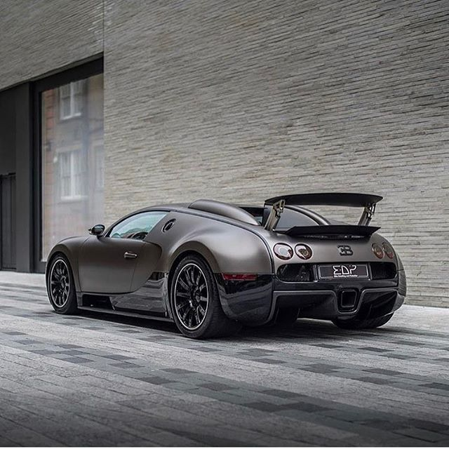 745 Best All Of Bugatti Images On Pinterest: 196 Best Images About Bugatti On Pinterest