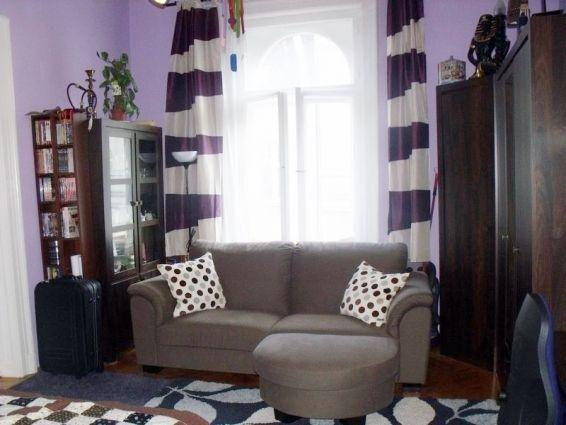 XI. eladó 2+1 szobás lakás