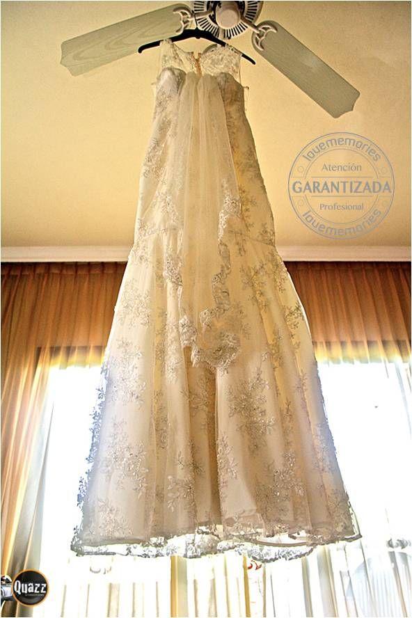 El momento mas difícil para las #novias  es encontrar  el vestido de sus sueños para dar el ¡SI ACEPTO! Pregunta a tu #weddingplanner cual es ideal para tu tipo de cuerpo.