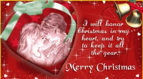 Merry Christmas quotes, inspirational Christmas sayings for your family and friends on Facebook,pinterest and whatsapp. Greet your near and dear ones with these funny merry Christmas quotes today. #MerryChristmasQuotes