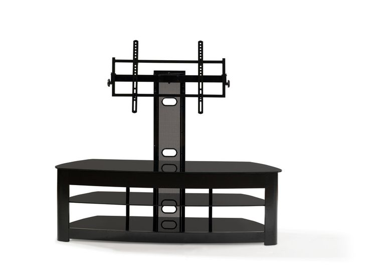BEST home theatre stand with 42-70in TV mount (BEST STAND-71)