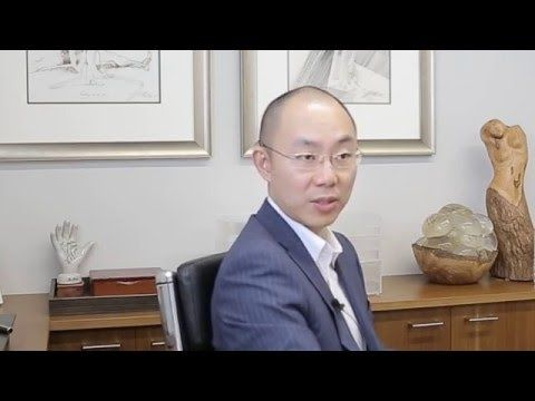 Q&A with Dr Raymond Goh - Plastic Surgery Forum - Blog
